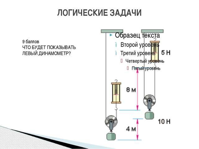 11 баллов Рассчитать длину электромагнитной волны частотой 40 кГц РАСЧЕТНЫЕ З...