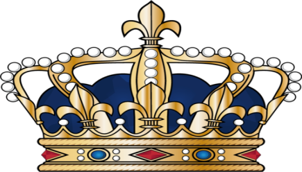 C:\Users\Дом\Desktop\открытка\480px-Rangkronen-Fig._02-Frankreich.png