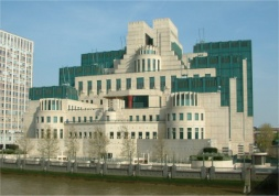 http://upload.wikimedia.org/wikipedia/commons/3/37/Secret_Intelligence_Service_building_-_Vauxhall_Cross_-_Vauxhall_-_London_-_24042004.jpg