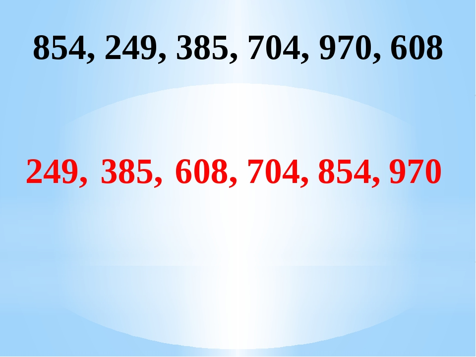 854, 249, 385, 704, 970, 608 249, 385, 608, 704, 854, 970