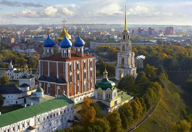 http://ryazantourism.ru/uploads/images/ryazan1.jpg