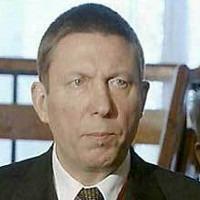 Бывший рязанский губернатор Любимов получил награду СовФеда из рук Фомина