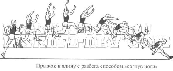 http://www.fizkult-ura.ru/system/files/imce/Izobrazeniy_iz_knig/Legkay_atletika/Illustrasii/prizok_sognuv_nogi.jpg
