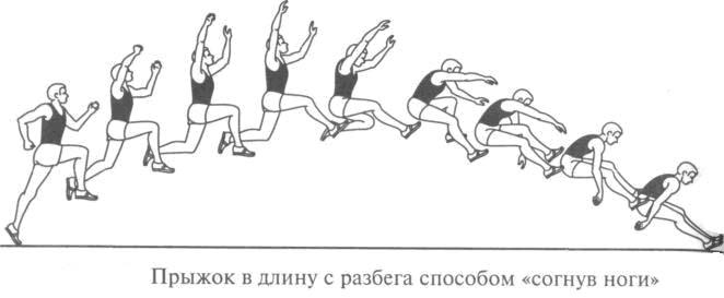 http://do.gendocs.ru/pars_docs/tw_refs/195/194530/194530_html_m3c55cb87.png