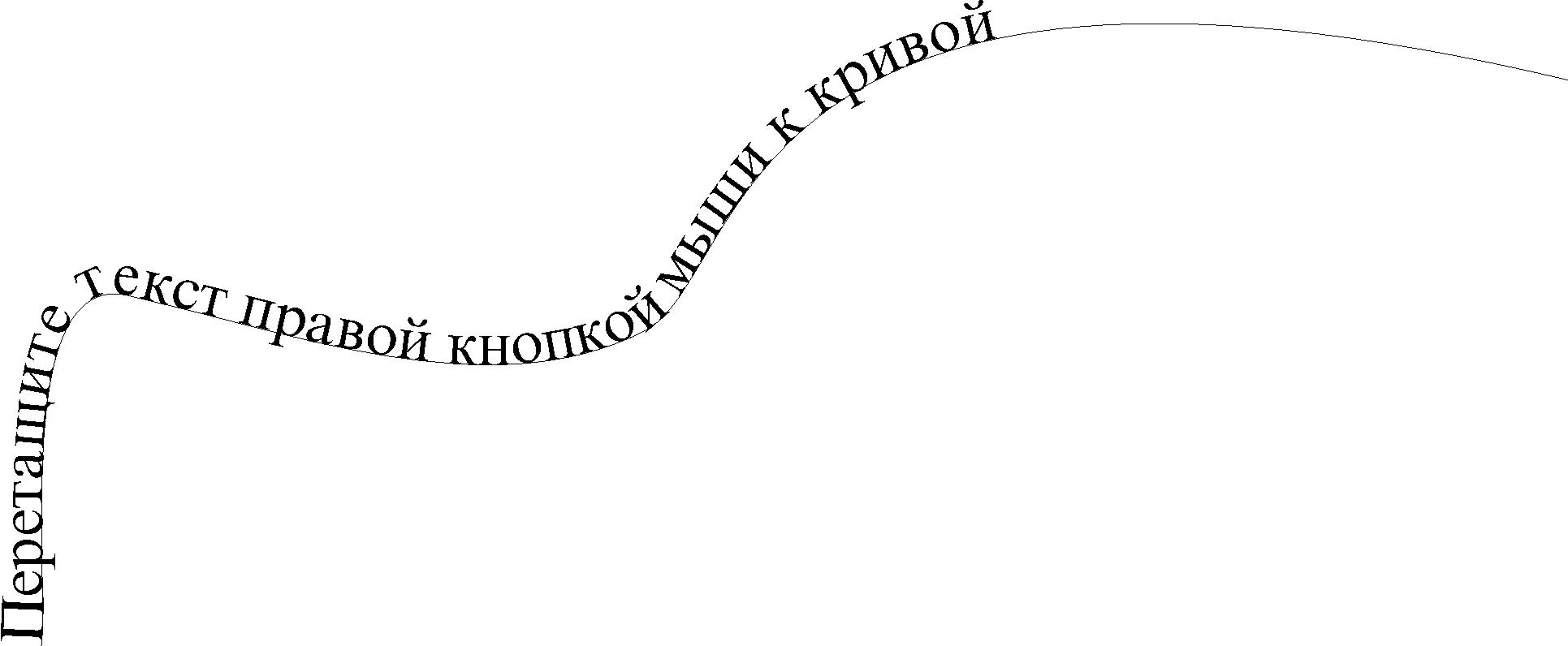 hello_html_3dbda86b.jpg