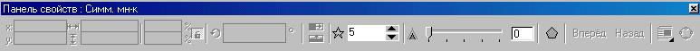 hello_html_6cd666af.png