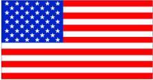flagi_stran_mira_379