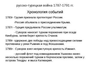 Ясский мирный договор 1791г. Россия получила земли между Бугом и Днестром. Ту