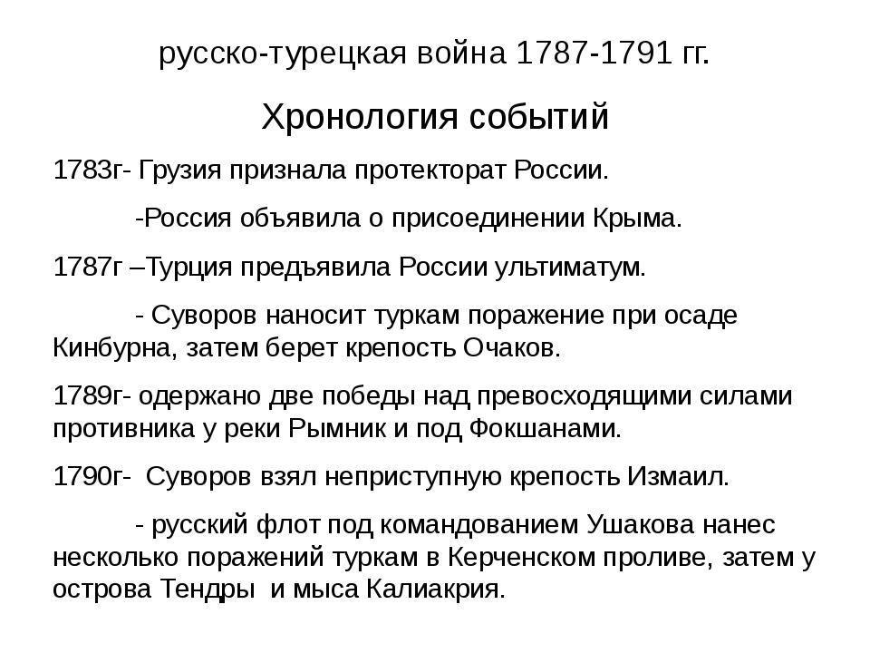 Ясский мирный договор 1791г. Россия получила земли между Бугом и Днестром. Ту...