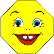 hello_html_m79157736.png
