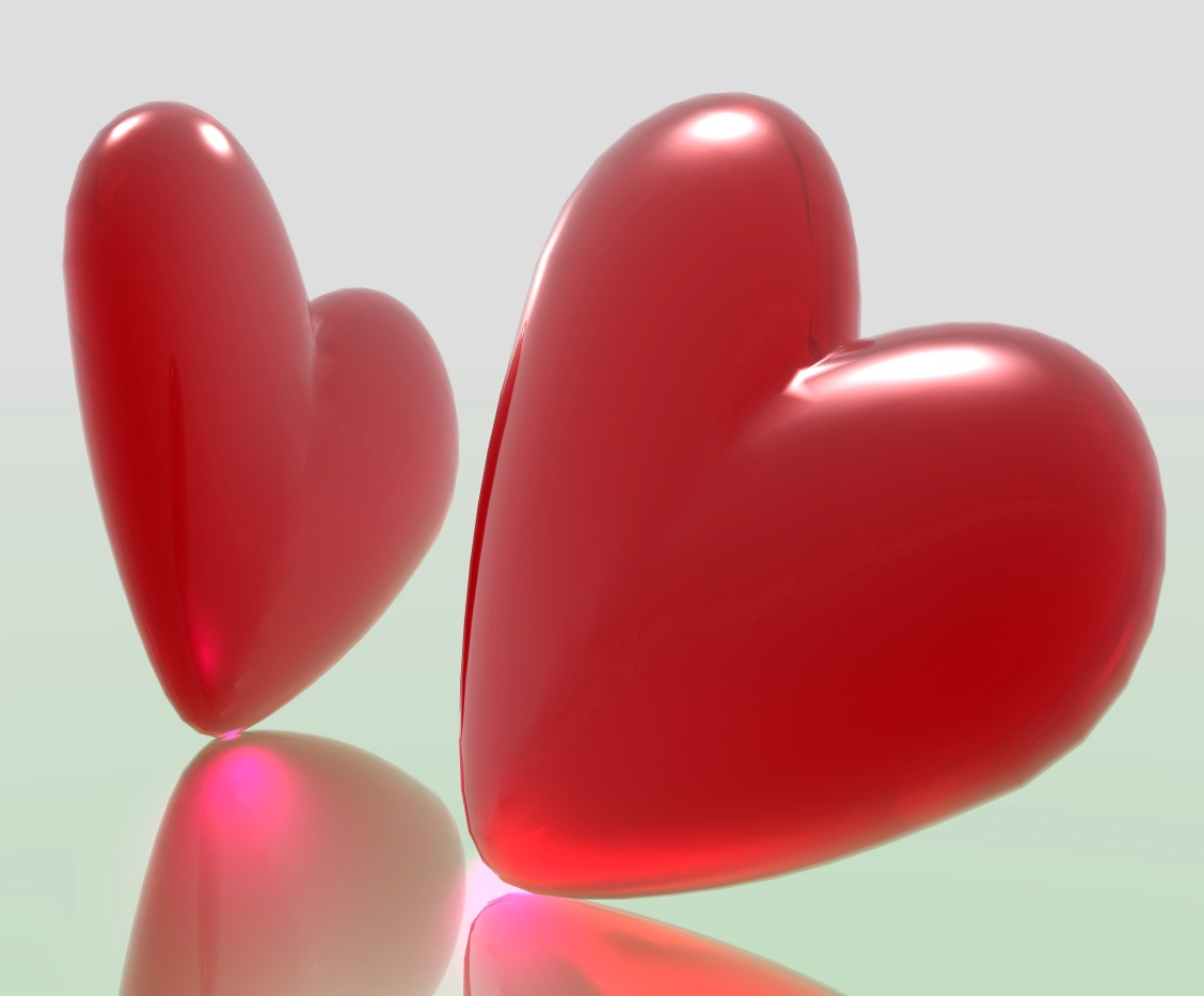 heart_and_love_008[2]