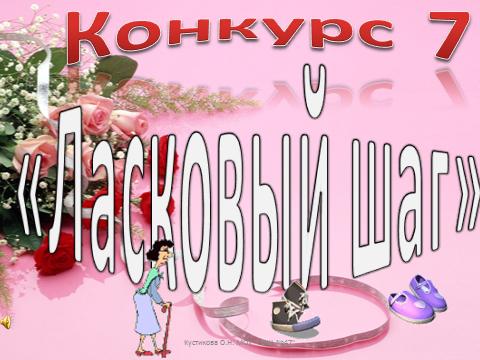 hello_html_m5365e837.png