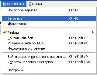 hello_html_m6cf9e7ad.png