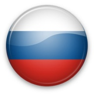 F:\Я- гражданин РОССИИ\картинки\D4EBE0E320D0EEF1F1E8E8.jpg