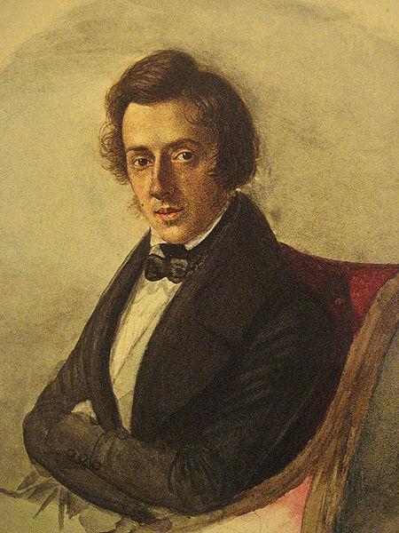 C:\Users\Вика\Downloads\450px-Chopin,_by_Wodzinska.JPG