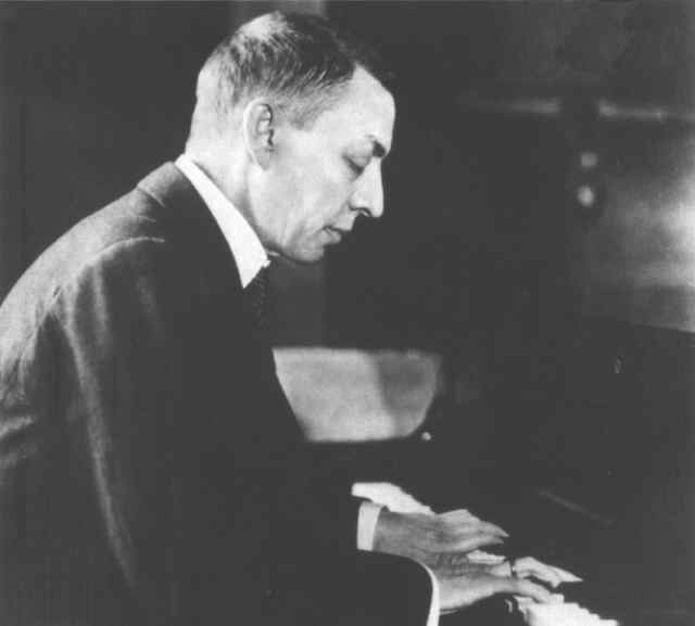 C:\Users\Вика\Downloads\Rachmaninov, Sergey.jpg