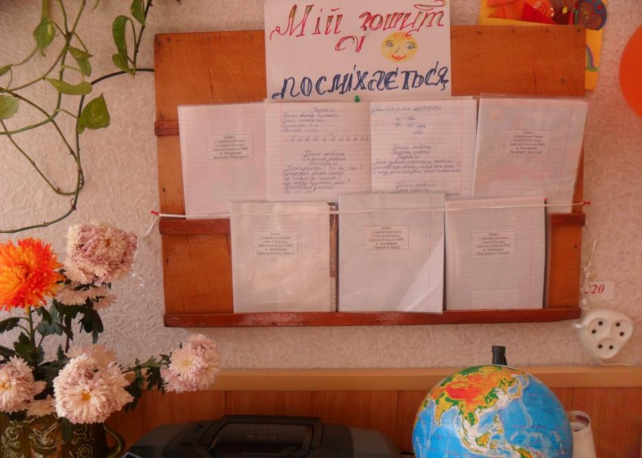\\Mycomp\мои документы\тиждень укр мови\SAM_8665.JPG