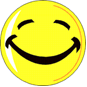 hello_html_53934b54.png