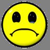 hello_html_m4795e4d5.png