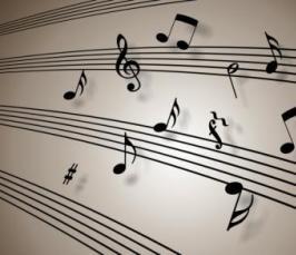G:\Научная работа Как появилась музыка Антона 3А\2400-3.jpeg