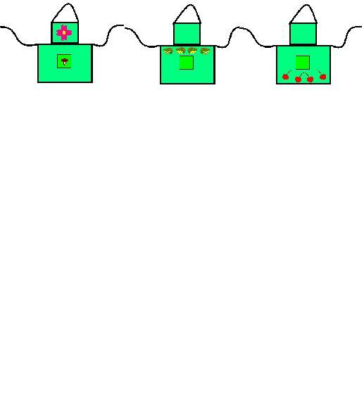 hello_html_m5de73c53.jpg