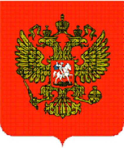 http://festival.1september.ru/articles/510154/image3.jpg
