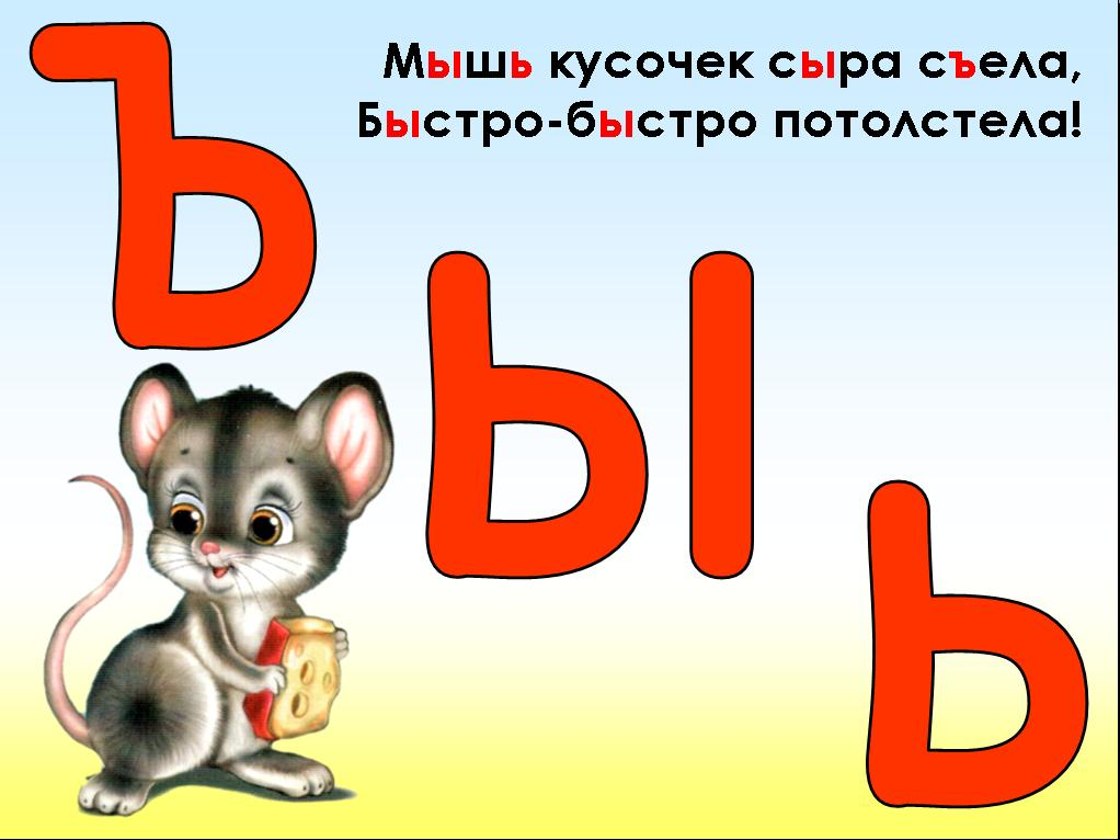 hello_html_32dcb7f7.jpg