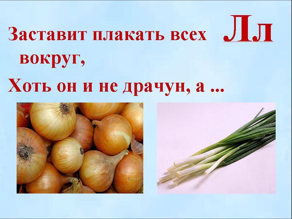 hello_html_m5ad06b20.jpg
