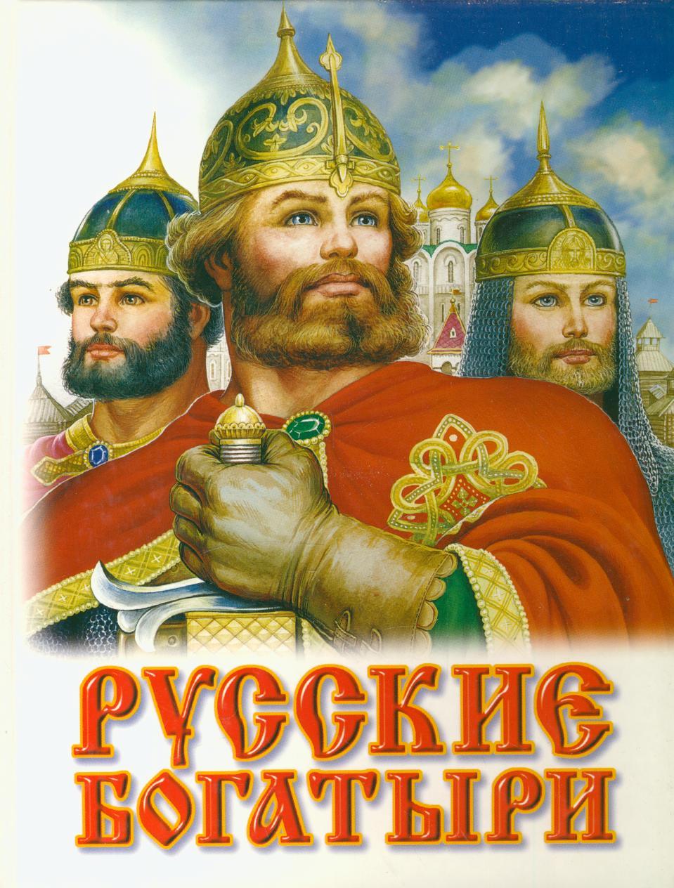 http://old.prodalit.ru/images/460000/458591.jpg