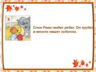 Зоопарк. Борис Иванович и Ольга Николаевна работают ветеринарами в зоопарке.