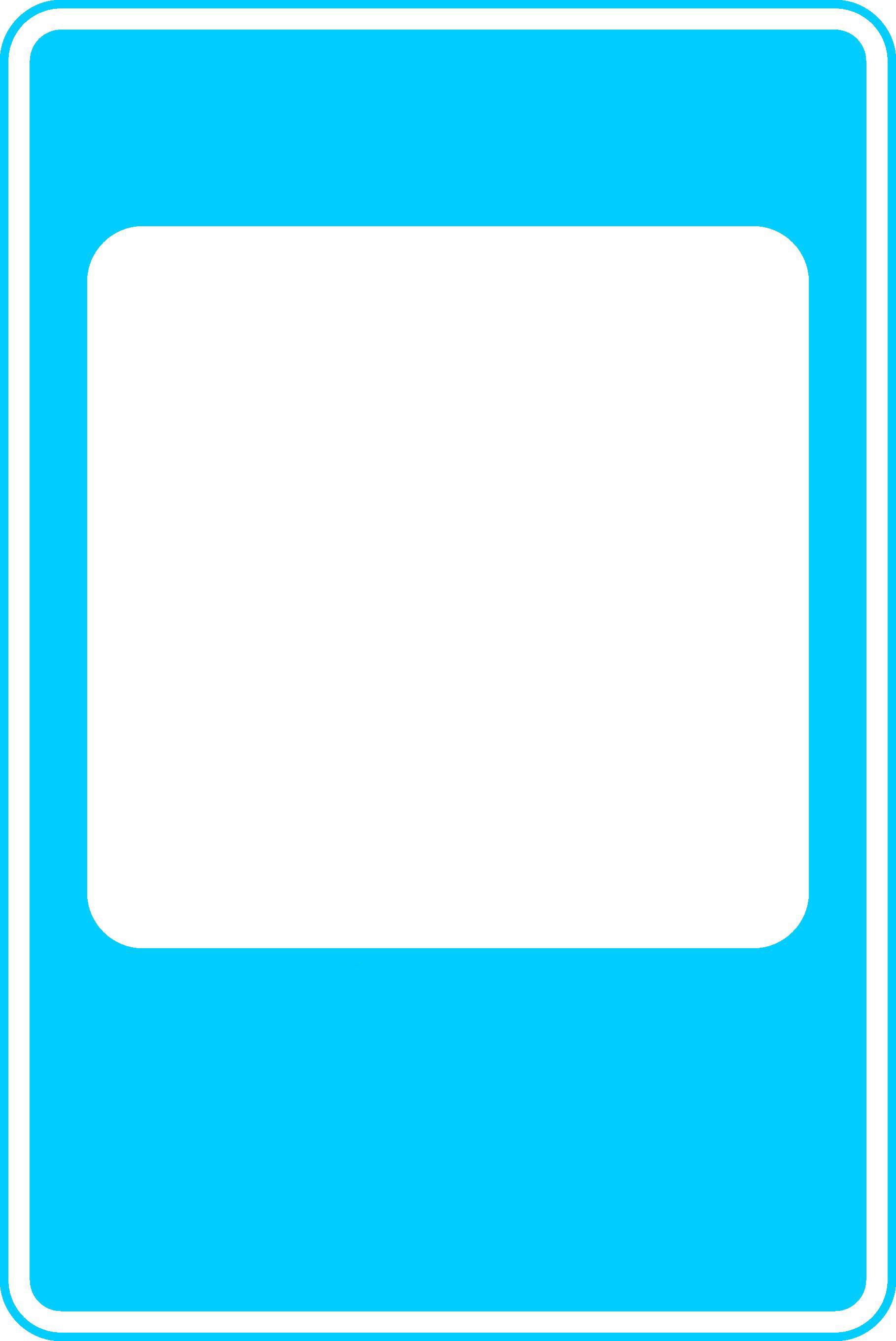 hello_html_4c1e7a2.jpg