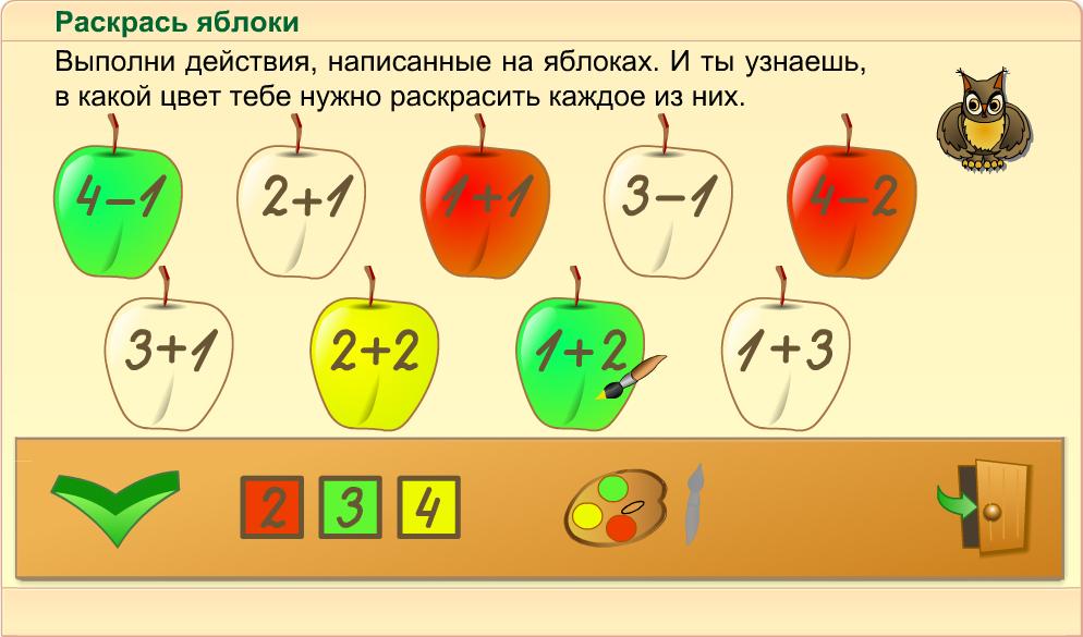 html обучение уроки: