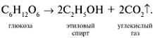 hello_html_55fbc545.png
