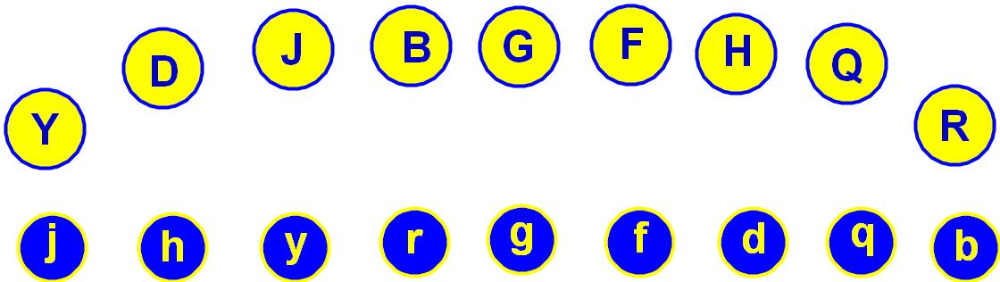 hello_html_3f2b31ff.png