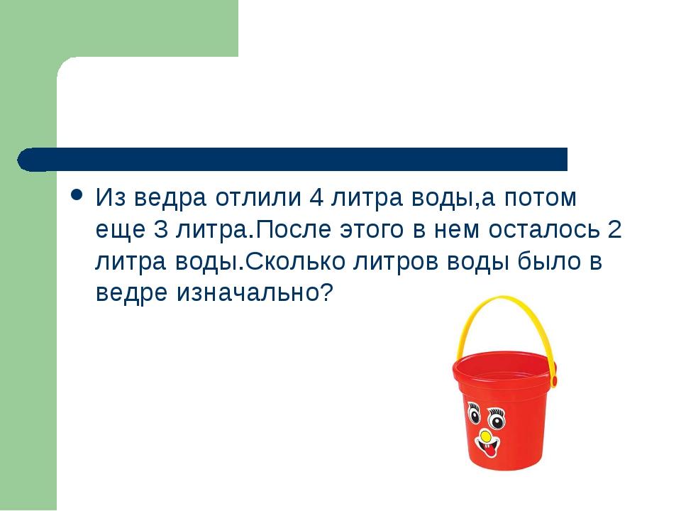 Бочки для хранения воды - бочки для хранения воды, устанавливаемые рядом с пожарным щитом
