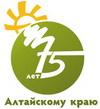 http://www.altairegion22.ru/upload/images/75let_ikon%21.jpg