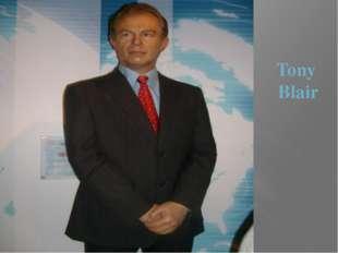 http://ru.wikipedia.org http://www.madametussauds.com http://www.internetwar