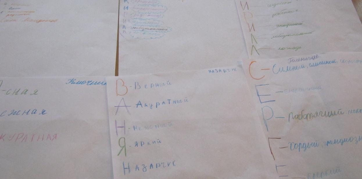 C:\Documents and Settings\Admin\Рабочий стол\Фото\IMG_0670.JPG