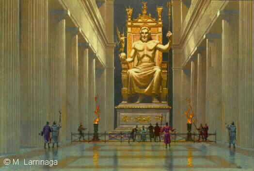 http://raskopki.narod.ru/images/statue_zeus.jpeg