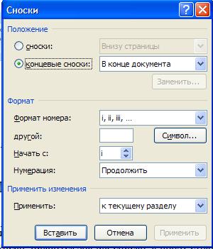 hello_html_m56c2e5c3.png