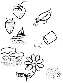 C:\Users\ЦППРиК Восточный\Desktop\Sand-art\для участников семинаров\для песочного рис картинки -превращения\r_06.jpg