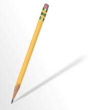 http://www.nngasu.ru/entrant/priemnay/2011/files/teachers.png