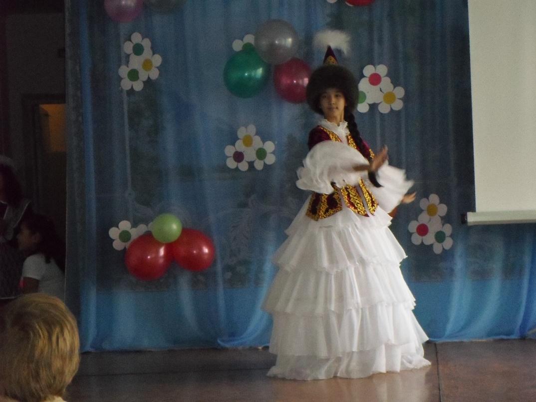 F:\фотографии\школьные фото\фото День учителя\SAM_2549.JPG