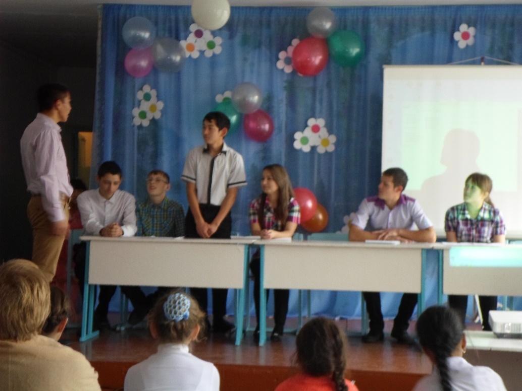 F:\фотографии\школьные фото\фото День учителя\SAM_2573.JPG
