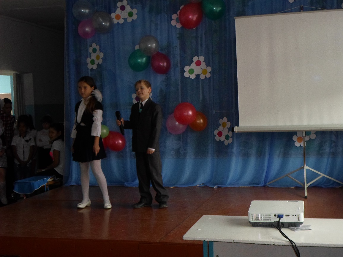 F:\фотографии\школьные фото\фото День учителя\SAM_2551.JPG