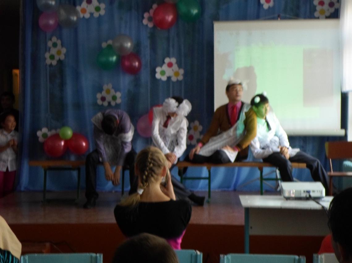 F:\фотографии\школьные фото\фото День учителя\SAM_2568.JPG