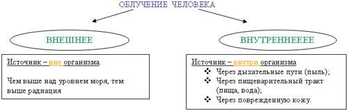 hello_html_36d172c5.jpg
