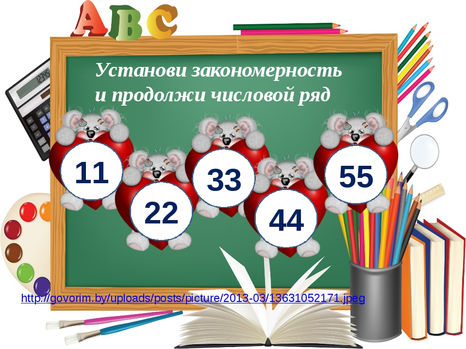 http://govorim.by/uploads/posts/picture/2013-03/13631052171.jpeg Установи за...