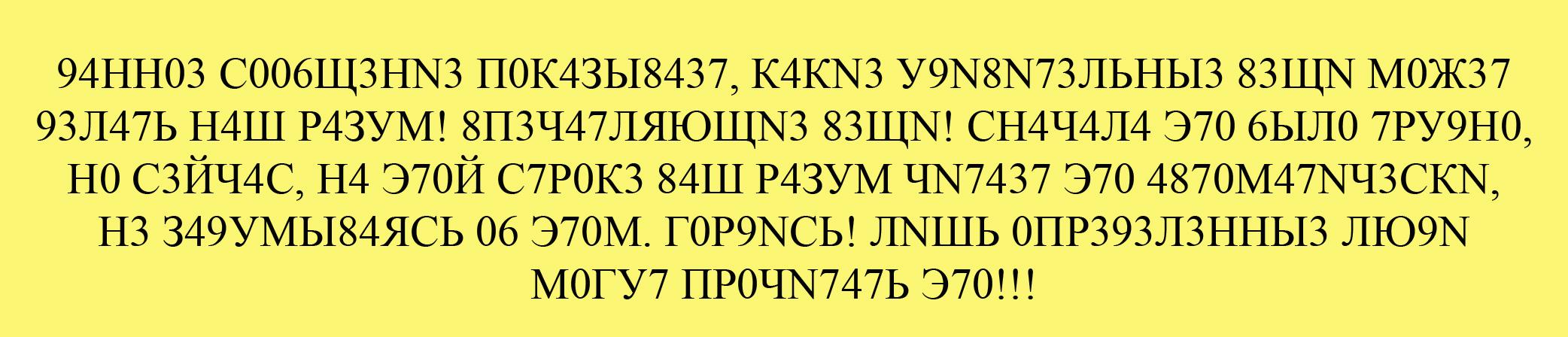 hello_html_m1e2d9b8e.jpg