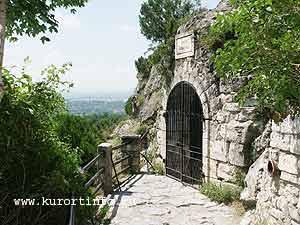 http://www.inturnarzan.kurortinfo.ru/kmv/payt/s2.jpg